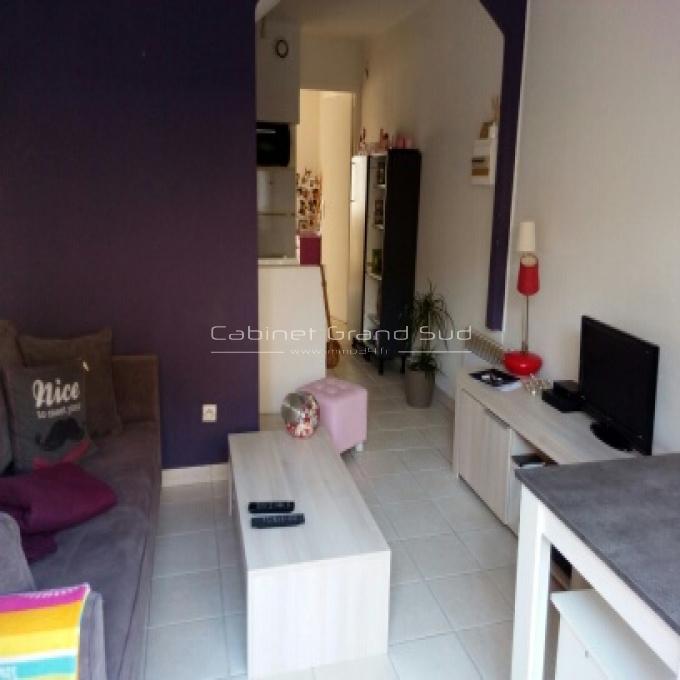 Offres de location Appartement Mauguio (34130)