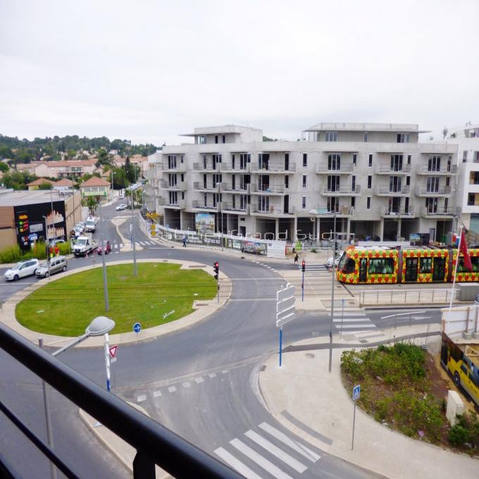 Offres de vente Maison Castelnau-le-Lez (34170)