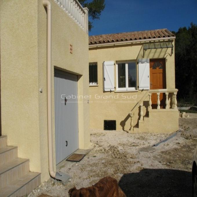 Offres de location Villa Lauret (34270)