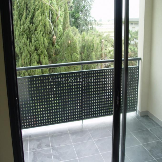 Offres de location Appartement Lunel-Viel (34400)