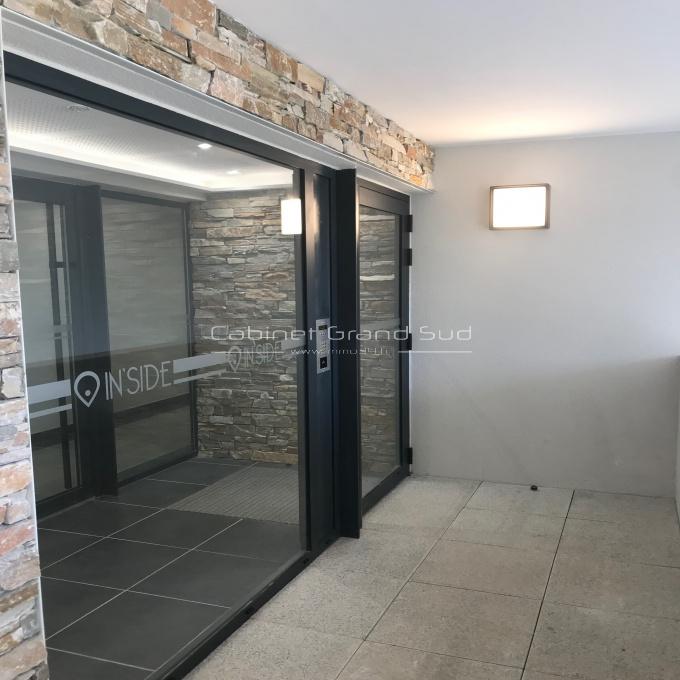 Offres de location Appartement Prades-le-Lez (34730)