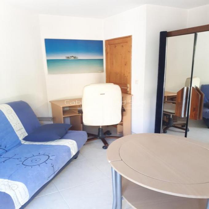 Offres de location Studio Castelnau-le-Lez (34170)
