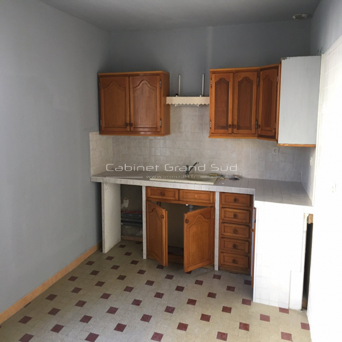 Offres de vente Maison Mauguio (34130)