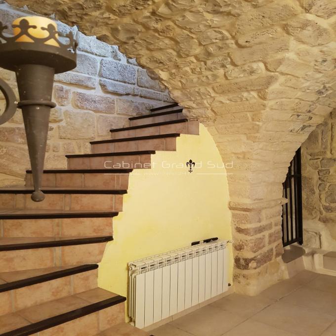 Offres de location Maison de village Cournonterral (34660)
