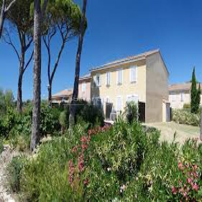 Offres de vente Villa Calvisson (30420)
