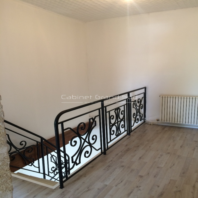 Offres de location Maison Saint-Just (34400)