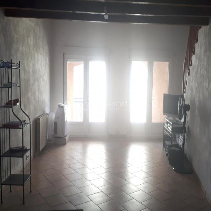 Offres de location Maison de village Mauguio (34130)
