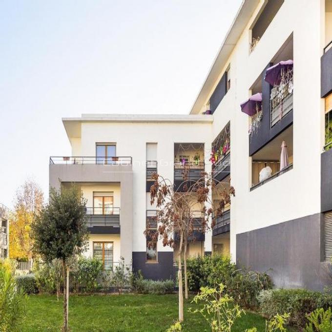 Offres de vente Appartement Lunel (34400)