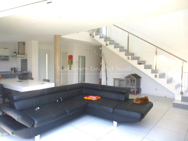 Offres de vente Villa Mauguio 34130